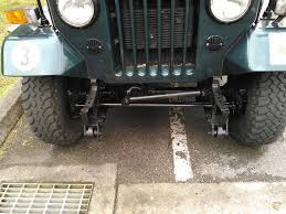 my cj is newer than your yj pirate4x4 com 4x4 and off road forum