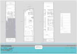Skyline Brickell Floor Plans Artech Luxury Condo For Sale Rent Floor Plans Sold Prices Af