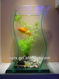 How To Make Fish Tank Decorations At Home The 25 Best Mini Aquarium Ideas On Pinterest Food Crafts Jello