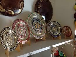 Home Accessory Company San Antonio Texas Mexican Arts And Crafts Imports Gift Shop In San Antonio
