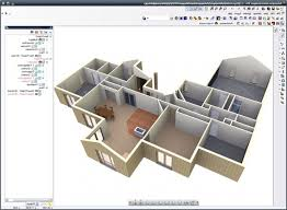 3d home design software free download with crack free download 3d home design software full version with crack