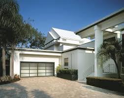 craftsman style garage doors home depot design llc u2013 venidami us