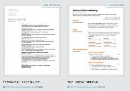 Best Free Resume Templates Word by 20 Best Free Resume Templates Psd Ai Word U2013 Code Merchants