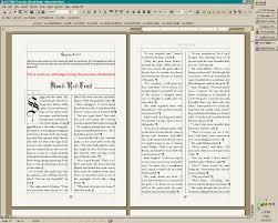 templates en word 2007 booklet template microsoft word 2007 ms word booklet template