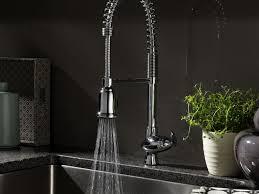 kitchen faucet brizo kitchen faucet inside best brizo kitchen