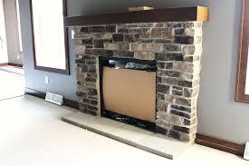 choosing stone u2013 katie jane interiors