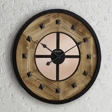 unusual clocks uk best 25 clocks ideas on pinterest wall clocks
