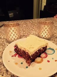 paleo esque hawaiian wedding cake stacey morris