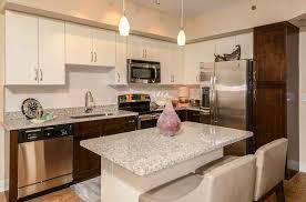 apartment virtual reality architecture home decor interior