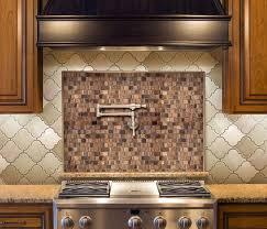 glass tiles backsplash kitchen 114 best glass tile for kitchen images on backsplash