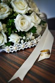 wedding planners in los angeles wedding planner in los angeles what you need to