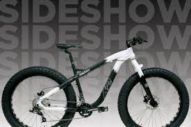sport authority bikes k2 bikes
