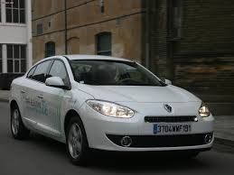 renault fluence ze renault fluence z e 2010 wallpapers 2048x1536