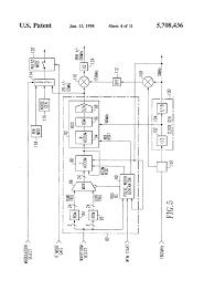 start wiring diagram polar wiring diagrams collection