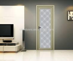 Bathroom Doors Bathroom Frosted Glass Bathroom Door Determining The Funny