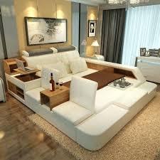 modern contemporary bedroom sets modern bedroom pic medium size of modern bedroom sets store new