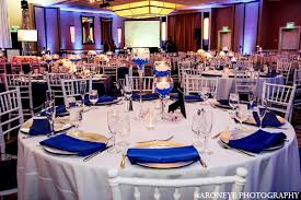 wedding reception table ideas stunning indian wedding table decorations pictures style and