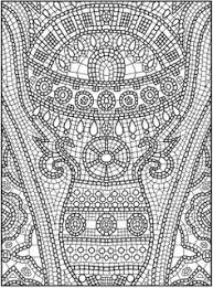 design coloring pages free coloring pages from jeanean morrison u0027s pattern and design