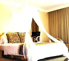 curtain over bed curtain over bed bed curtain bed coachesforum co