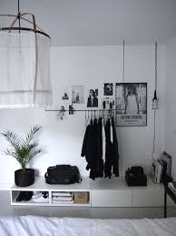 best 25 white interiors ideas on pinterest bed ideas