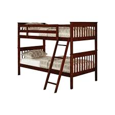Bunk Beds Discount Bunk Bed Bunk Bed With Stair Chest Loft