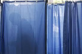 tenue d un bureau de vote elections législatives le président d un bureau de vote raconte sa