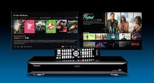 4k streaming vs 4k blu ray vs blu ray u2013 which is best what hi fi