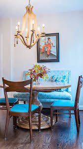 dining room loveseat armless loveseat dining room traditional with blue furniture blue