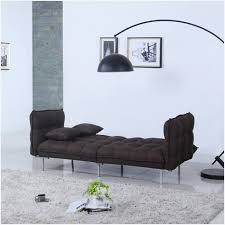 madison home tufted sofa modern plush tufted sofa awesome madison home usa modern plush