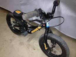 motocross push bike strider bike moto related motocross forums message boards