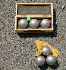 Boule Obut Atc by File Boules Set Jpg Wikimedia Commons