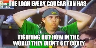 Utah Memes - oregon utah football memes 1 lds s m i l e