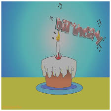 template free singing birthday cards for him with template free singing birthday cards for as well as free