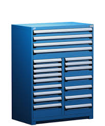 metal storage cabinet with drawers metal storage cabinets with drawers f36 for your great home design