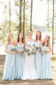 everything wedding foxhall resort wedding by happy everything co pale blue