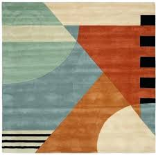 Area Rugs With Turquoise And Brown Orange And Turquoise Rugs Brown And Turquoise Area Rugs Orange And