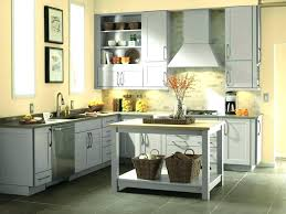 menards value choice cabinets menards kitchen cabinet kitchen cabinet doors kitchen cabinets