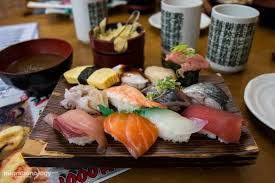 japanese cuisine near me osaka food guide 11 must eat foods and where to try them