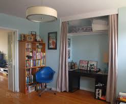 a la modern vintage goods for the modern home