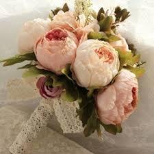 wedding bouquet silk wedding flowers wedding bouquets jj shouse