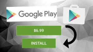 play apk hack any modded play store apk