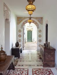 Ottoman Studies by Doris Duke U0027s Shangri La Additional Late Ottoman Syrian Materials