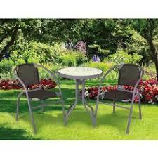 Garden Bistro Chairs Wicker Garden Bistro Chairs Google Search Garden Pinterest