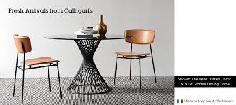 homestyle furniture kitchener modern furniture kitchener waterloo amazing large size of kitchen