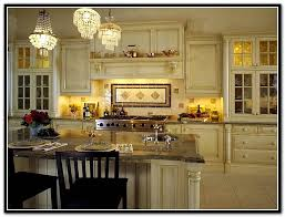 Diy Kitchen Cabinet Refacing Ideas Refacing Kitchen Cabinet Doors Ideas Home Design Ideas