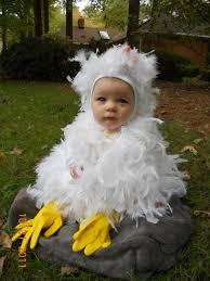 Infant Halloween Costumes 21 Cardboard Costumes Images Halloween Ideas