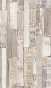 Faux Wood Wallpaper by 55 Best Wallcovering Images On Pinterest Home Depot Home And