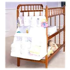 Mini Crib With Storage Crib Storage Cribs With Storage Baby Crib Storage Bag Baby
