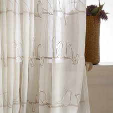 Country Style Curtains For Living Room by Compare Prices On Country Style Curtains Online Shopping Buy Low