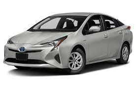 lexus hybrid or prius toyota prius prices reviews and new model information autoblog